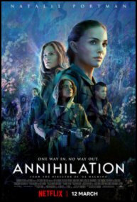 anihilation_01