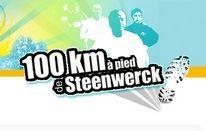 100 kms