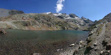 Lac_Vallon_10