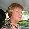 182-Avec Sonia le 12 août 2011