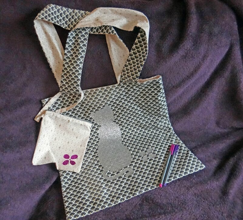 sac-customisation-chaponais-1
