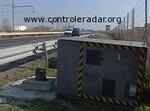 radar_coup_