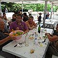 Repas_Sanglier_14-06-2015_41