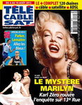mag_telecablesat_cover