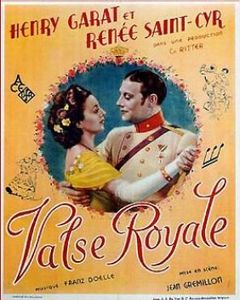 valse_royale