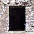 Fenêtre n°4