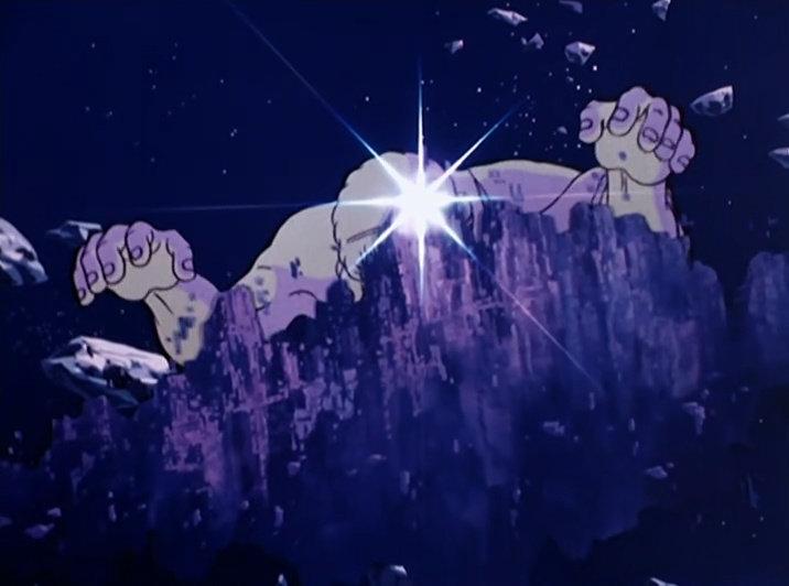 Canalblog Japon Anime Ulysse 31 Episode19 Atlas35