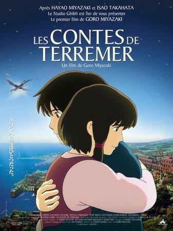 Contes_Terremer