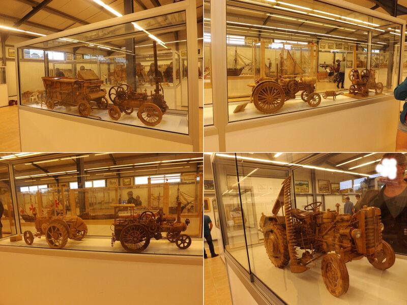 Musée des machines à nourrier et courir le monde 2 (15)