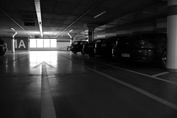 Parking_3931_b