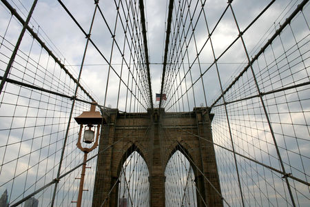 NYC_Brooklyn_bridge_15