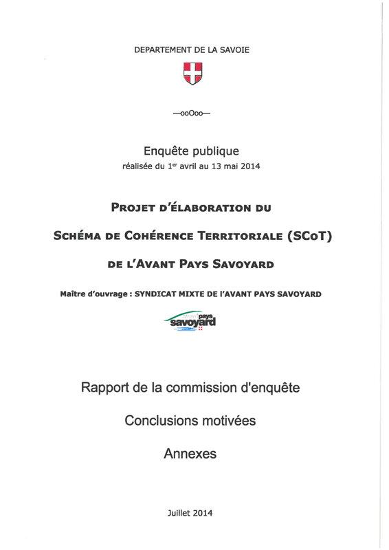 couv_rapport_enquete