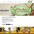 Les figurines de « la vendée éternelle » sont en ligne