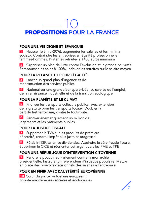 10_propositions 7