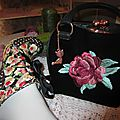Irregular choice et lollipops !!! mon duo choc !!!