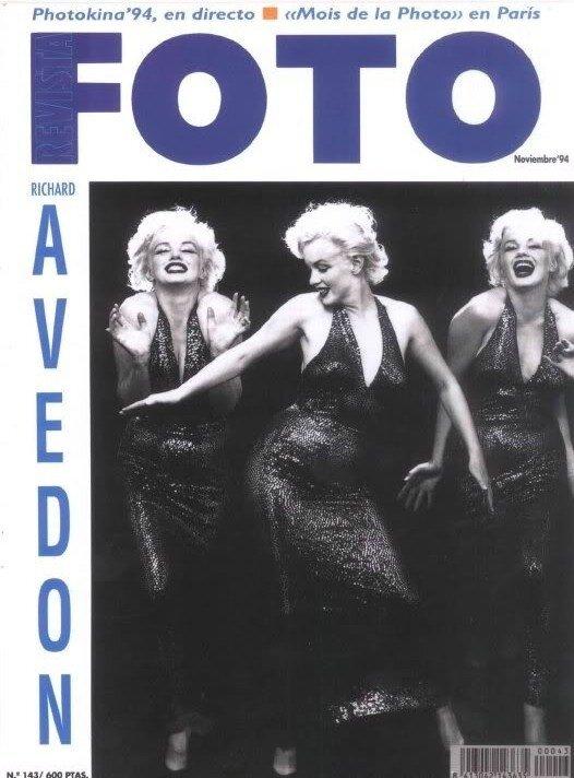1994-11-foto-espagne