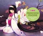 Lee_Princesse Pivoine