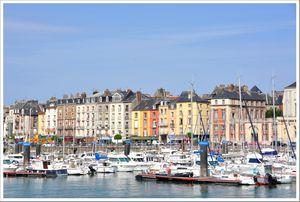 S_Port_Dieppe