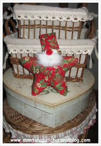 montanapatch__toile_noel_3r