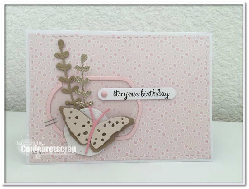 Couleuretscrap_carte_anniversaire_consigne_chaine_avril_Little
