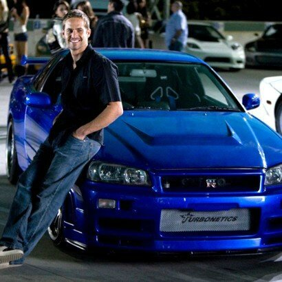 fast-and-furious-6-paul-walker-cars-video-1072750-OneByOne