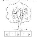 Windows-Live-Writer/Projet-Mon-ami-larbre_90D5/image_48