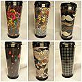 PicMonkey Collage mug2