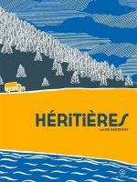 heritieres