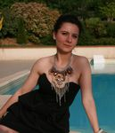 Manon_pose_020