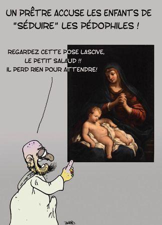 Vierge-copie