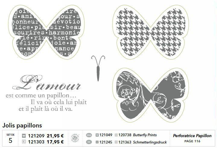 p052 jolis papillons