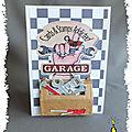 ART 2019 05 garage voiture pop-up 2