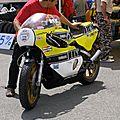 Raspo iron bikers 0109