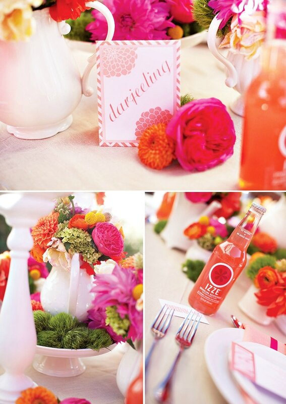 pinkorange_wonderland_wedding_8