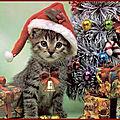Noël 2016 - joyeuses fêtes !
