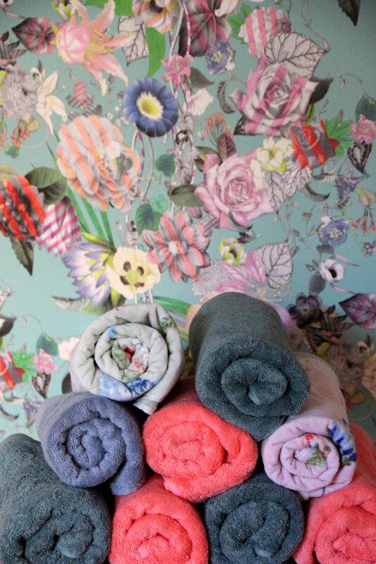 serviettes_bain_fleurs_pip_studio