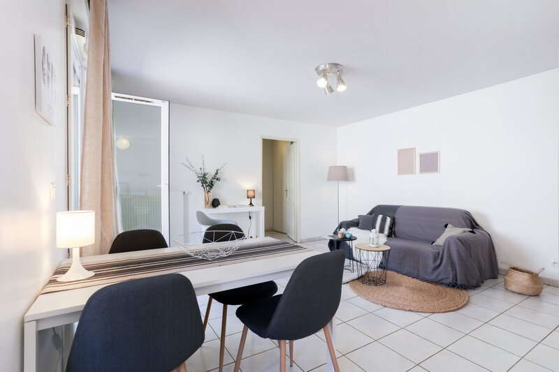 home-staging-grenoble-ile-verte-immobilier (1)