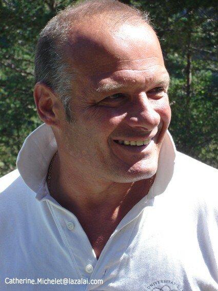 Olivier Ribert 2