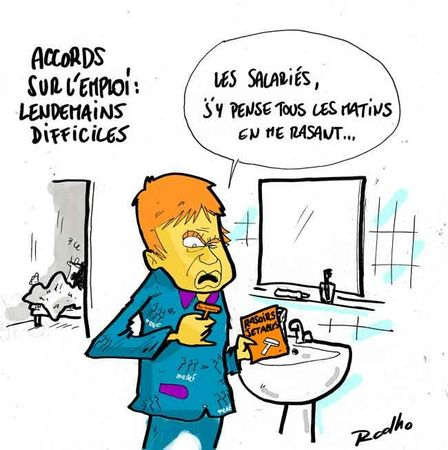 accord_medef_emploi_