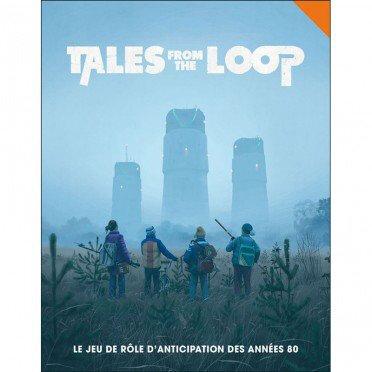 tales-from-the-loop-livre-de-base
