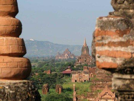 Birmanie_2006_687