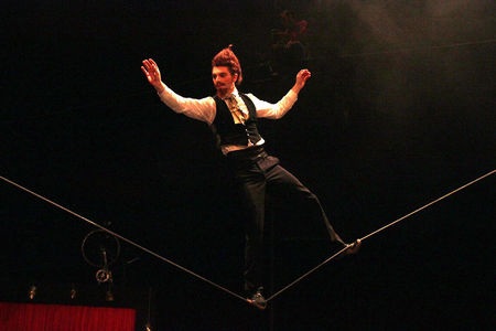 17_Circo_Zo____Cirque_Electrique_5500