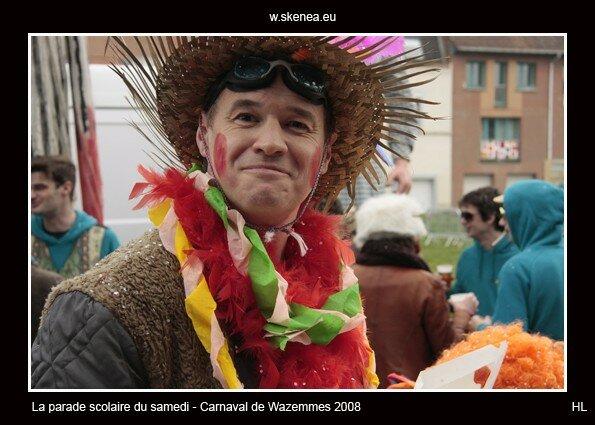 Laparadescolaire-Carnaval2Wazemmes2008-281