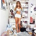 britney_spears_by_lachapelle-1998-rolling_stone-03-1