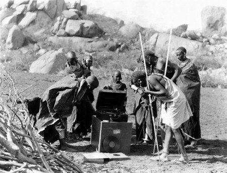 Music_in_Africa_1929