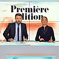 virginiesainsily01.2019_05_06_journalpremiereeditionBFMTV