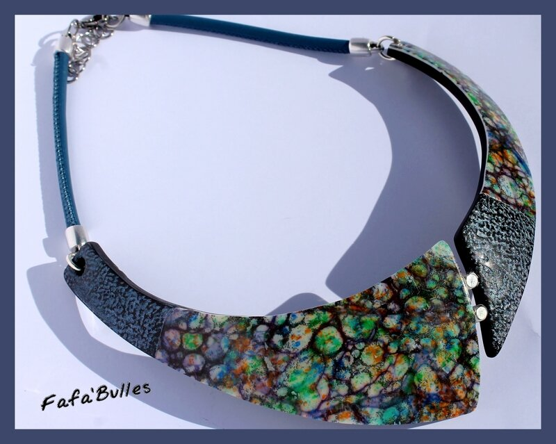 Collier 25 06 2018