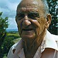 Gaston puel (1924- 2013) : « j'habitais un corps lézardé… »