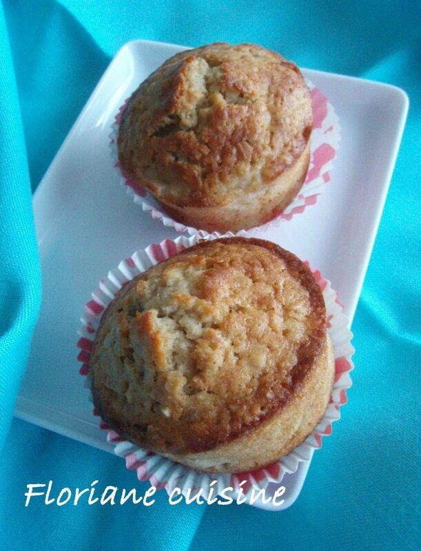 muffins-avoine-1-782x1024