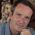 Stéphane Rotenberg